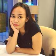 tikaheh's Profile Photo