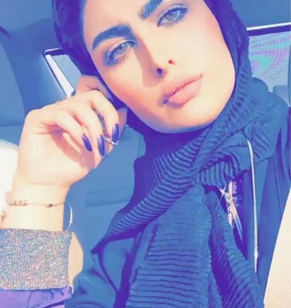 Nony_27's Profile Photo