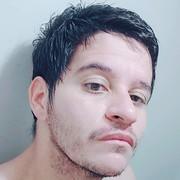 emersonvdlima's Profile Photo