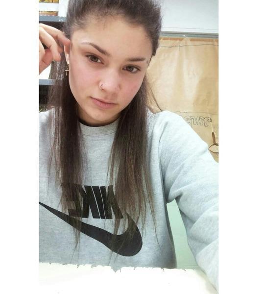 geela_'s Profile Photo