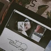 xxrizyyx's Profile Photo