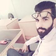 RafatQayem1996's Profile Photo