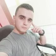 ONurCaGLaRR's Profile Photo