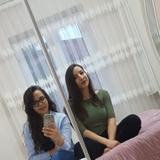 esila_cavus's Profile Photo