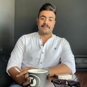 SamehEhab632's Profile Photo