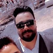 AhmedSaadEldweny's Profile Photo
