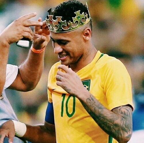 Love_NeymarJr11's Profile Photo