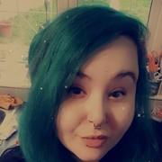 Rhiannonfear96's Profile Photo