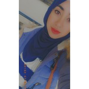 Qamarsam's Profile Photo