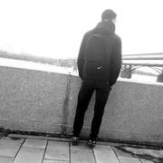 dmitrij_korec's Profile Photo