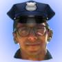 reditec's Profile Photo