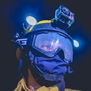 Rocketsheep's Profile Photo