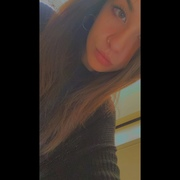 anastasiavergari's Profile Photo