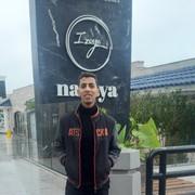 eslamahmed6677h's Profile Photo