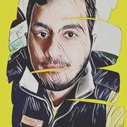 AhmadHassanRisha's Profile Photo