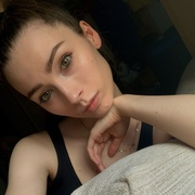 LillyDorigoni's Profile Photo