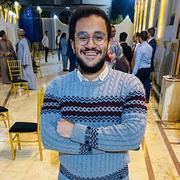 ehab_makram's Profile Photo