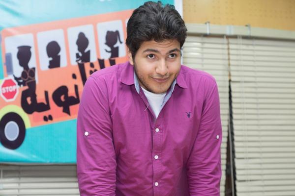 MohannadMohammad478's Profile Photo