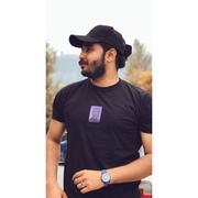 muhammadfuzailshafique's Profile Photo