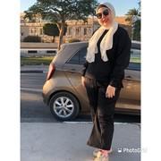 SamaAliAHMED's Profile Photo