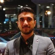 waseem_khalids's Profile Photo