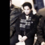 karaz_a7mar's Profile Photo