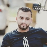 mhemmad199's Profile Photo