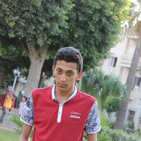omarkhaled6352's Profile Photo