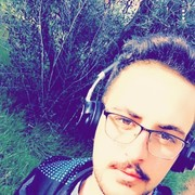 abdalrahmansawalmeh912's Profile Photo