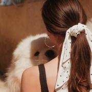 wedosh_'s Profile Photo
