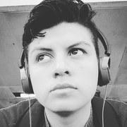 fernchocaalzada's Profile Photo