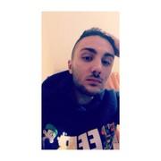 VenizeX's Profile Photo