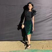 malvikadhirwani's Profile Photo