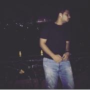 ZAY_27's Profile Photo