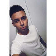 Marco_Silva's Profile Photo