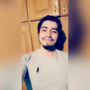 BryanJoseRomero777's Profile Photo
