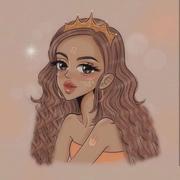 toleena123's Profile Photo