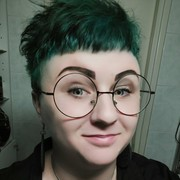 jahvatti's Profile Photo