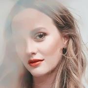 vaniliathorne's Profile Photo