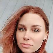 KovalchuchkaT's Profile Photo
