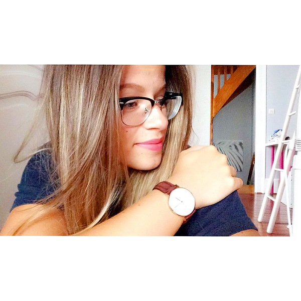 Iness27's Profile Photo