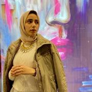 AlaaALshafey's Profile Photo