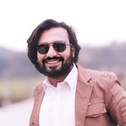 waqasahmed606's Profile Photo