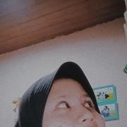 wanda_n's Profile Photo