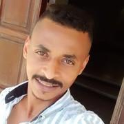 AhmedElhassanat's Profile Photo