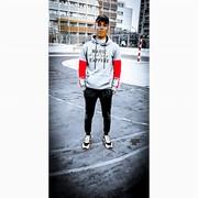 mohammedkhalaf7's Profile Photo