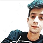 agcakulumete's Profile Photo
