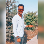 mohammadabudoolah's Profile Photo