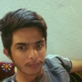 qlb23's Profile Photo