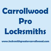 greatercarrollwoodloc's Profile Photo